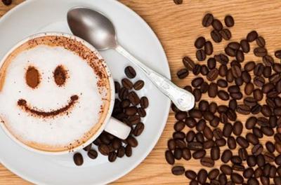 Медики: при цих захворюваннях корисно пити каву