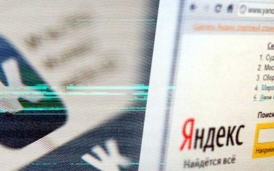 Лакмусовые санкции: почему плачут по российским сетям?