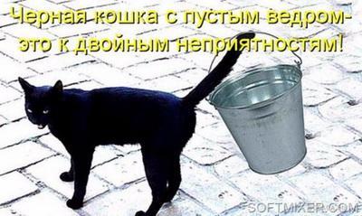 Жителям Северного Донбасса надо срочно запастись водой. Надолго