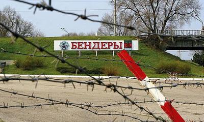 Польша заставит Украину выбирать между Бандерой и Европой