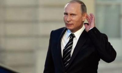 Путин знает все по Украине: генерал озвучил тревожную новость