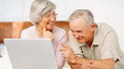 """Детали """"осовременивания"""": кому не повысят пенсии в октябре и как посчитают выплаты"""