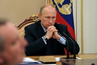 Путин готовит военный конфликт в еще одной стране Европы: стало известно, где именно может начаться новая война