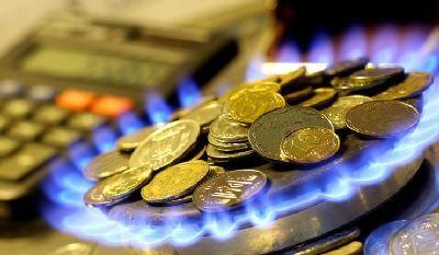 Поднимут ли тариф на газ осенью: Украина обязалась в сентябре ввести абонплату