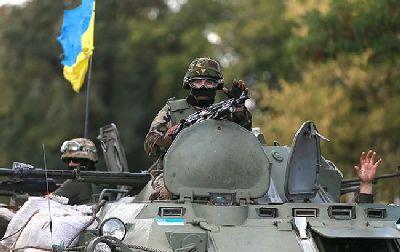 Не совсем гибридная: глава ЦРУ назвал организатора войны РФ против Украины