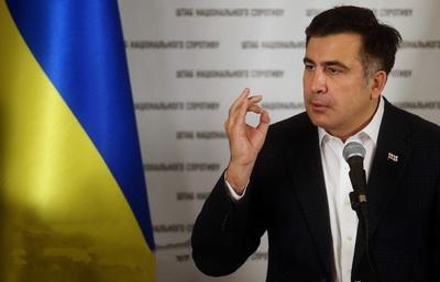 Кому дать, а у кого забрать: как осенью депутаты могут изменить правила гражданства Украины