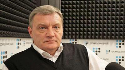 Грымчак дал прогноз, когда Россия уйдет с Донбасса
