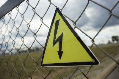 Германская компания впервые превратит хранилища газа в аккумулятор для электроэнергии