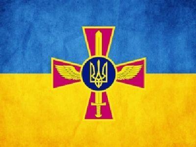 ЗСУ про ініціативу Путіна про ППО РФ і Білорусі: повітряні сили готові до будь-яких провокацій