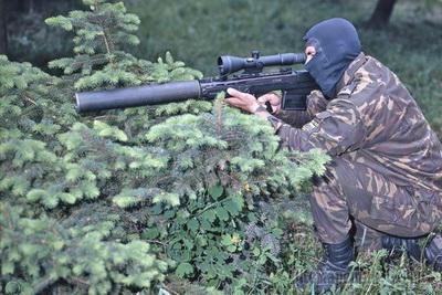 """Кремль отправил на Донбасс """"инструкторов"""" из состава ГРУ, чтобы создать новые вооруженные группировки"""", - Тымчук сделал тревожное заявление о намерениях Москвы """"обострить"""" ситуацию на востоке Украины"""