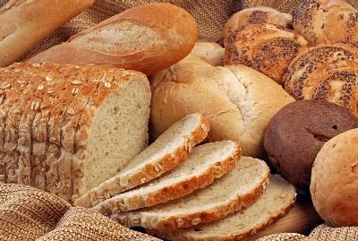 Сучасний хліб викликає небезпечне захворювання
