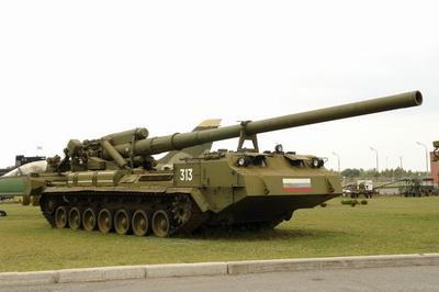 В силах АТО рассказали о применении Россией на Донбассе неизвестного мощного оружия. ВИДЕО