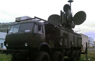 Стало известно, какое оружие Россия начала выводить с Донбасса