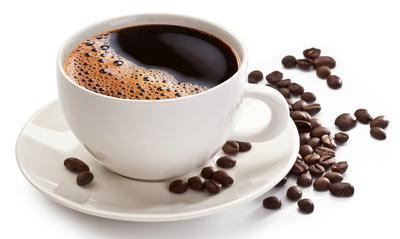 Открыто новое свойство кофе