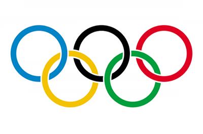 Сразу 17 стран потребовали отстранить Россию от Олимпиады-2018