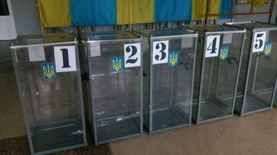 В контактной группе рассказали, когда можно будет провести выборы на Донбассе