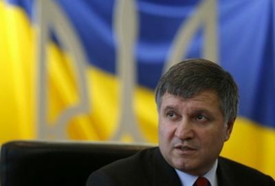 """Аваков сделал резонансное заявление: возвращение Донбасса уже """"не за горами"""" - российским наемникам не спастись"""