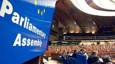 ПАСЕ приняла жесткое решение по украинскому закону об образовании
