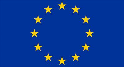 В Евросоюзе назвали крайние сроки для принятия ВР медицинской реформы