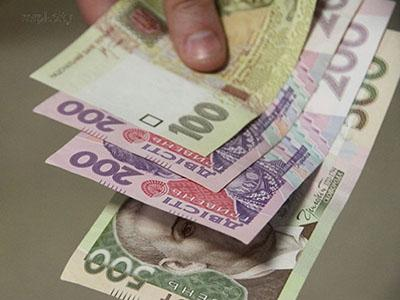 Переселенцы Донбасса могут претендовать на единоразовую денежную помощь