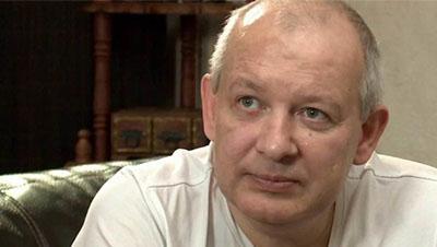 В РФ умер легендарный актер