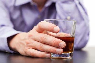 Как правильно выпивать, чтобы не навредить своему здоровью