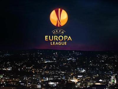 Лига Европы: Заря и Динамо удивили букмекеров