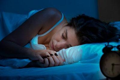 Чому шкідливо багато спати?
