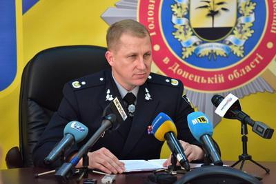 Спецслужбы РФ планировали убить 1,6 тыс. украинских правоохранителей и высших госчиновников, - Матиос