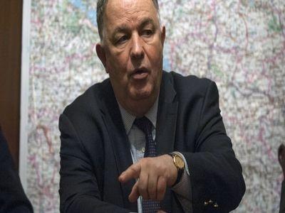 Ситуация на Донбассе: СММ ОБСЕ требует безотлагательных действий