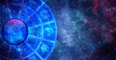 Что ждать в год Собаки разным знакам Зодиака? Большой гороскоп на 2018 год