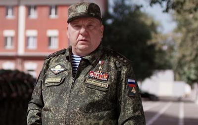 В Госдуме заявили, что возможные поставки оружия из США «взорвут» ситуацию в Украине