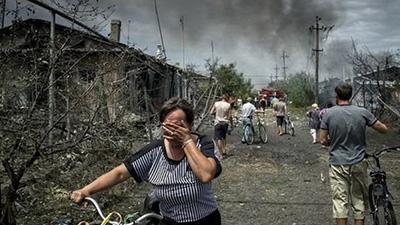 В США назвали главное препятствие для урегулирования конфликта в Украине