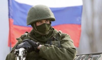 """СМИ про """"ихтамнетов"""": только по официальным данным Минобороны РФ за годы войны на Донбассе погибло более 2,5 тыс российских солдат - подробности"""