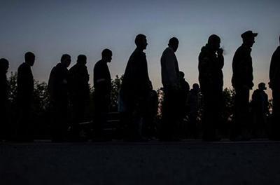 Масштабный обмен пленными: в «ЛНР» сделали резонансное заявление