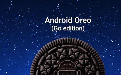 Google выпустила облегченную версию Android