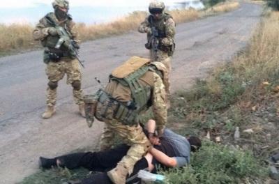 В Раде хотят ввести закон, запрещающий отрицание российской агрессии с наказанием до 5 лет тюрьмы