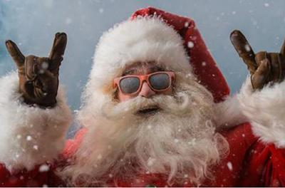 Украинцев ждет незапланированный новогодний отпуск