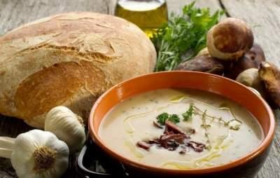 Зимний сезон: полезные продукты для здорового рациона