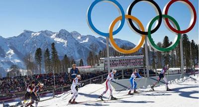 Отстранение РФ от Олимпиады: кремлевские спортсмены угрожают ядерным оружием