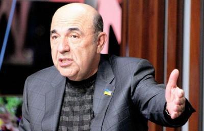 Повышение тарифов коммунальных услуг ставит украинцев на грань выживания