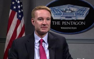 Украина может потерять правительственную помощь США в случае увольнения руководителей антикоррупционных ведомств - Карпентер