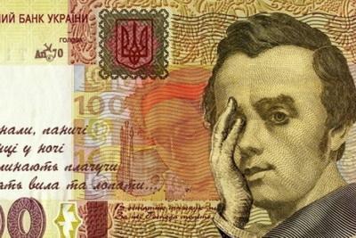 """Новая """"минималка"""" подстегнула рост цен в Украине"""