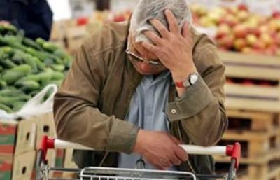 Сами виноваты: украинцам назвали причины подорожания любимого напитка