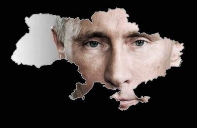 Война на Донбассе: эксперты назвали сценарии событий для 2018 года