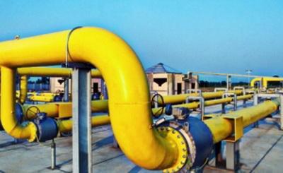 Российские СМИ взбудоражены: украинцы заявили о планах подорвать газопровод РФ. ВИДЕО