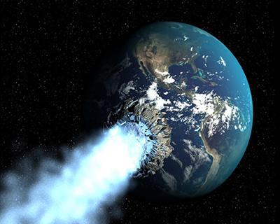 Конец света 2018: что говорят предсказания