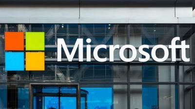 """Обновление безопасности Windows """"убило"""" тысячи компьютеров"""