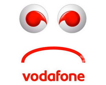 Повышение тарифов Vodafone для неподконтрольных территорий. Как бороться?