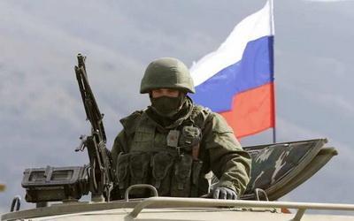 Через Харьков на Екатеринослав: направление главного удара Путина